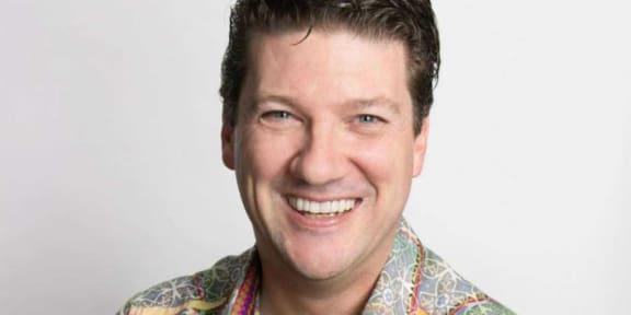Borderlands 3-kontroverserna fortsätter – nu anklagas Randy Pitchford för misshandel