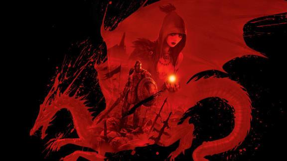 Enorm fanutvecklad Dragon Age: Origins-patch fixar 790 buggar