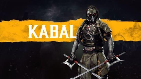 Ny Mortal Kombat 11-trailer tar spelvåldet till nästa nivå!