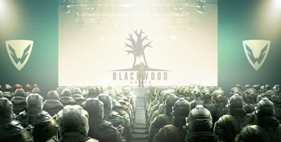 Warface-utvecklarna lämnar Crytek, grundar nya studion Blackwood Games