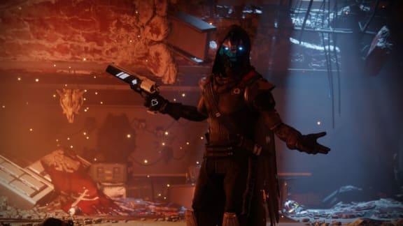 Rykte: Activision kommer säga upp hundratals anställda nästa vecka