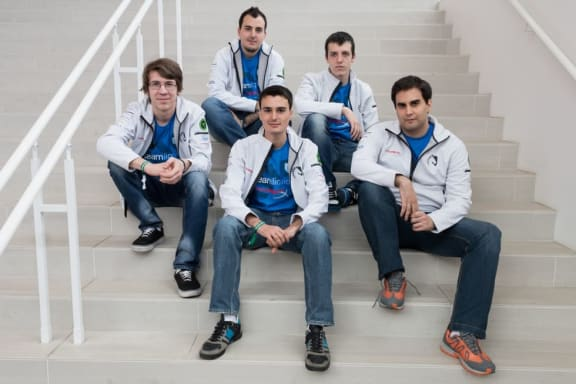 Team Liquid överger Heroes of the Storm, kritiserar Blizzard rejält