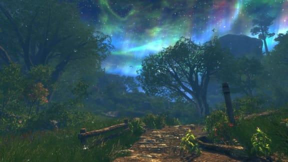 Den enorma Skyrim-modden Enderal: Forgotten Stories är gratis och ute på Steam nu