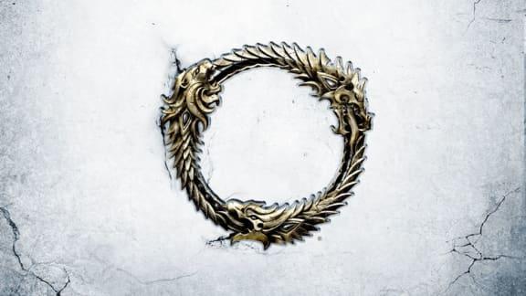 Elder Scrolls eventuella undertitel Redfall har lett till ett varumärkesbråk