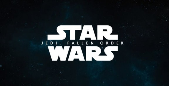 Star Wars Jedi: Fallen Order kommer presenteras den 13 april