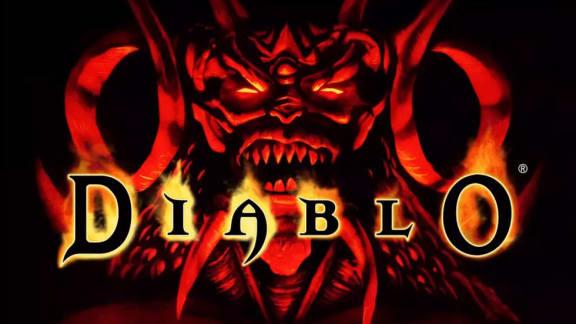 Nu kan du spela shareware-versionen av Diablo i webbläsaren!