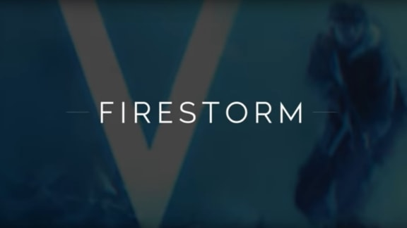Kolla in läckt tutorialvideo för battle royale-läget i Battlefield V