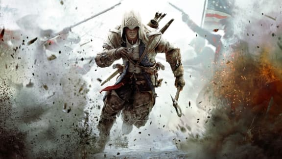 Nu vet vi systemkraven för Assassin's Creed 3 Remastered