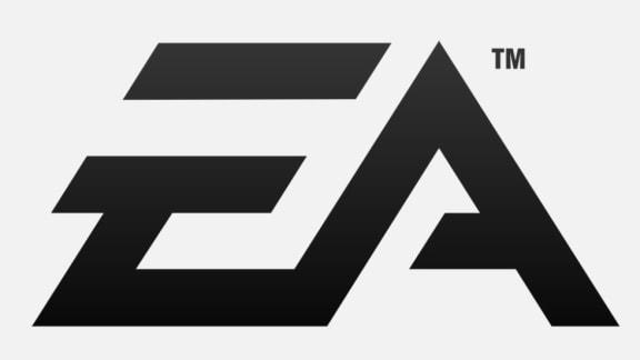 Electronic Arts säger upp 350 personer