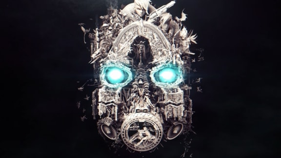 Borttagna Borderlands 3-tweets antyder septemberelease, Epic Games Store-exklusivitet