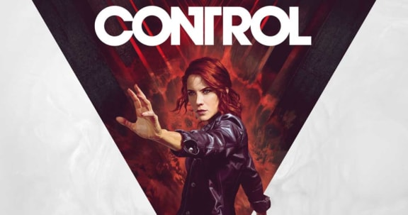 Epic Games betalade 9, 49 miljoner euro för Control-exklusivitet