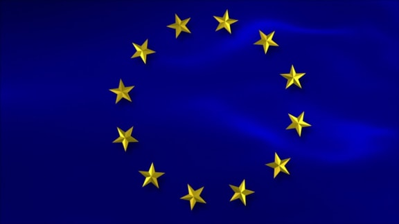 EU anklagar Steam för geoblockering, strider mot den fria EU-marknaden