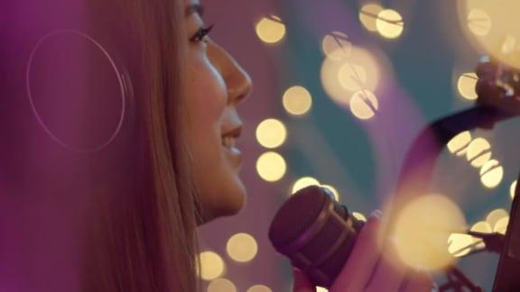 Karaokespelet Twitch Sings är ute nu, och det är gratis