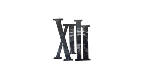 Cel-shadade fps:et XIII får remake i höst!