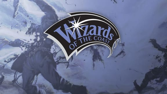 Bioware-veteran leder ny Wizards of the Coast-studio, utvecklar inte nytt D&D-spel