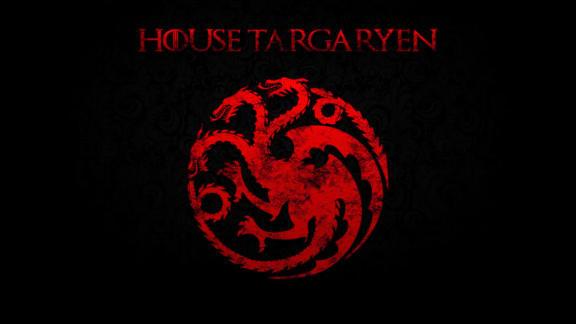 Microsoft antyder Game of Thrones-relaterat avslöjande under E3
