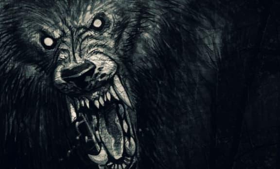 Werewolf: The Apocalypse kommer närvara under E3, får fullständig titel