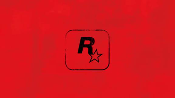 Krisande Starbreeze har sålt dotterstudio till Rockstar
