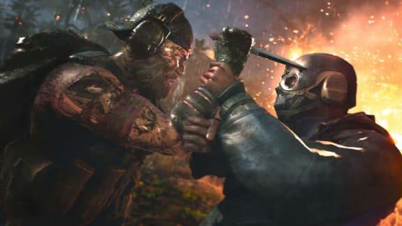 """Ghost Recon Breakpoint har tagit bort """"time savers"""", Ubisoft säger att de rullades ut för tidigt"""