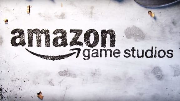 Amazon Game Studios ska ha sagt upp dussintals anställda under E3