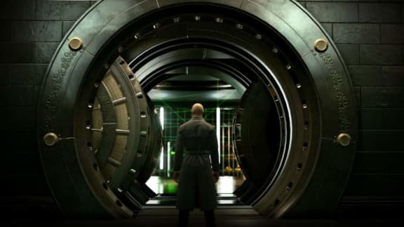 47:an i New York – kolla in trailern för nya Hitman 2-kartan!