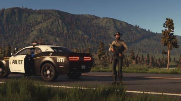 När Kickstarter-kampanjer går fel – GTA Online-doftande Raw stoppas efter regelbrott