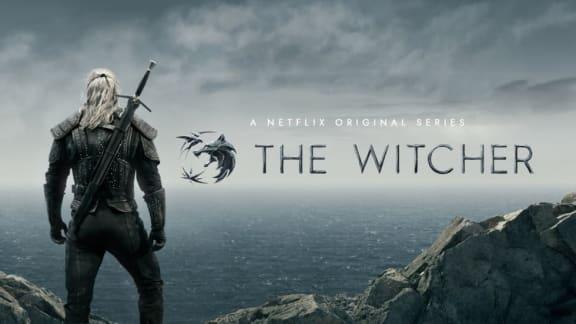 Netflix råkade avslöja The Witcher-seriens premiärdatum av misstag