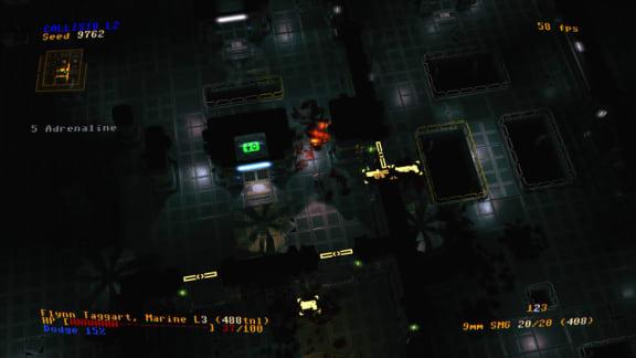 Jupiter Hell, den spirituella Doom RL-uppföljaren, lanseras i early access nästa vecka