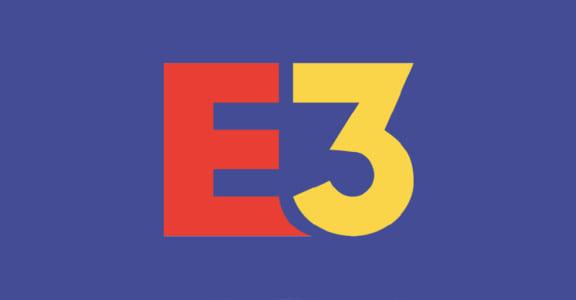 E3-organisatörerna läckte över 2000 individers personliga information