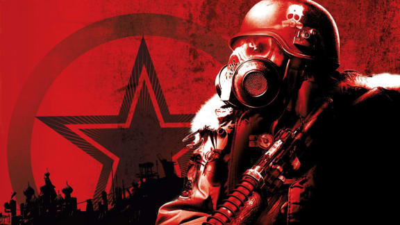 Metro 2033 blir film som släpps 2022
