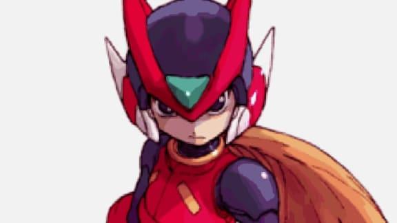 Nya Mega Man-samlingen försenas
