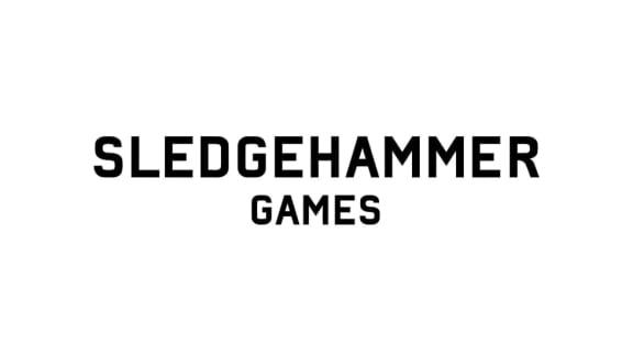 Call of Duty-utvecklarna Sledgehammer Games har öppnat ny studio i Australien