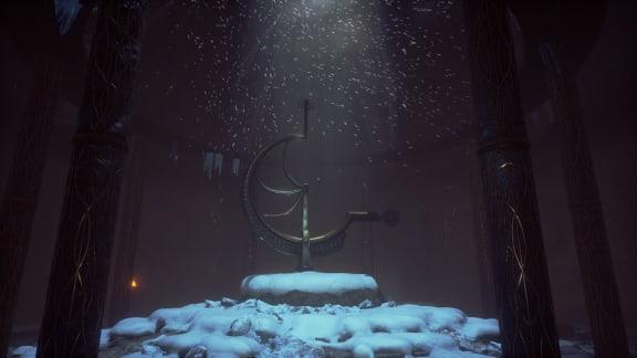 Lovecraftianska Conarium ges bort via Epic Games Store nu, följs av Batman-samling?