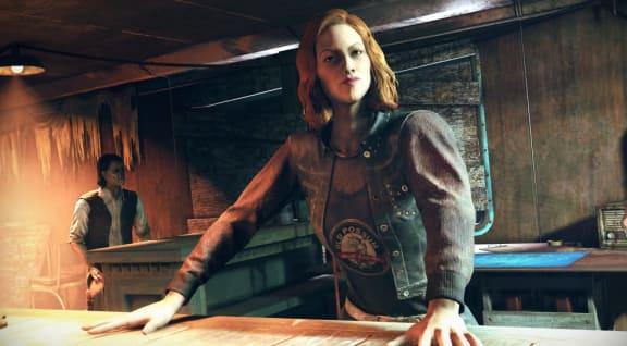 Fallout 76 får stängt betatest inför Wastelanders-uppdateringen