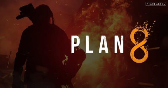 Black Desert Online-studion har annonserat två nya online-spel