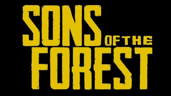 Sons of the Forest är en uppföljare till The Forest