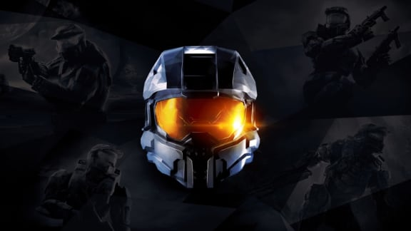 Halo: Combat Evolved Anniversary inleder betatestandet i februari