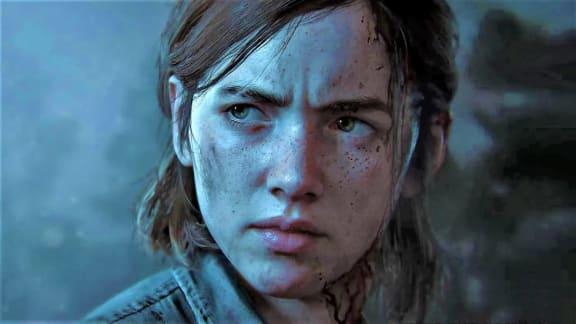 The Last of Us-utvecklarna söker pc-erfarna grafikprogrammerare
