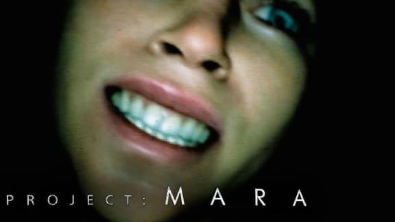 Ninja Theory fortsätter utforska psykisk ohälsa med Project: Mara