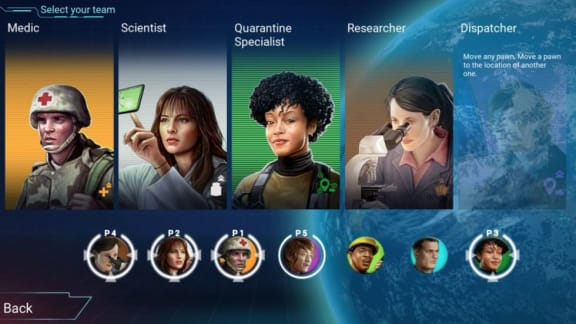 Pandemic kommer inte längre skänkas bort via Epic Games Store nästa vecka