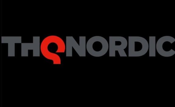 Ny THQ Nordic-studio leds av tidigare Bohemia-anställda