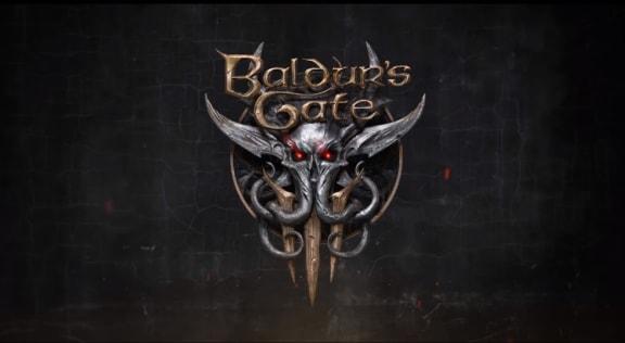 Stadia hävdar att Baldur's Gate 3 kommer släppas redan i år