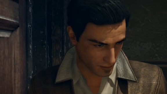 Mafia II: Definitive Edition – Recension