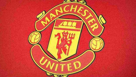 Manchester United stämmer Football Manager-utvecklarna för varumärkesintrång