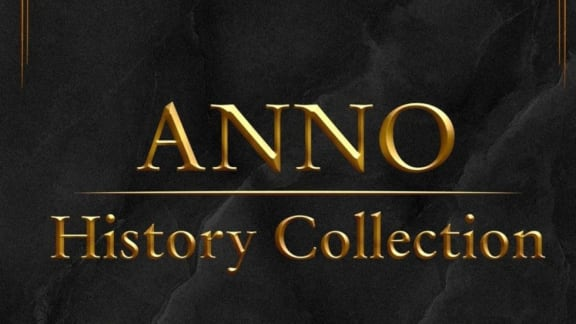 Anno History Collection släpps i juni, kolla in trailern!
