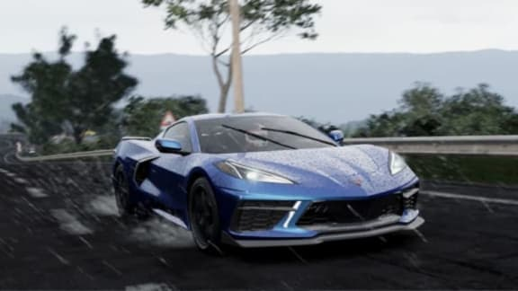 Project Cars 3 släpps i sommar, kolla in första trailern och skärmdumparna!