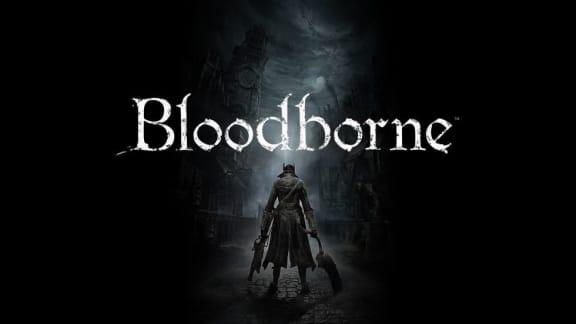 Rykte: Bloodborne släpps till pc och avslöjas snart