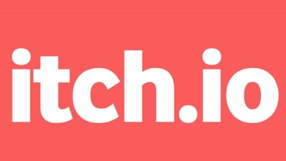 Ny välgörenhetsbundle på itch.io innehåller 1637 spel för 5 dollar