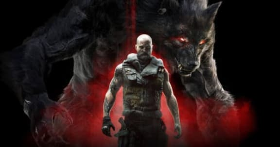Werewolf: The Apocalypse – Earthblood försenas till nästa år