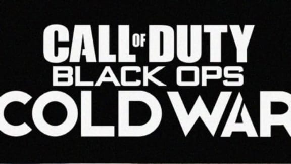 Call of Duty Black Ops: Cold War presenteras förmodligen på fredag